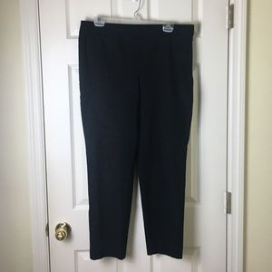 Talbots Chatham pants
